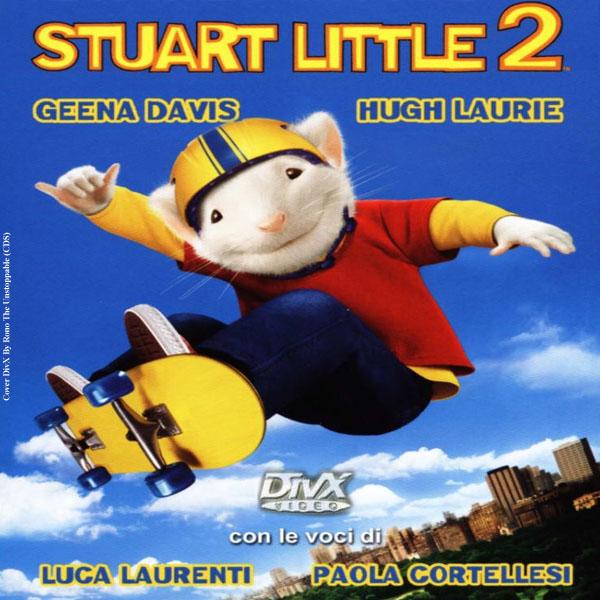 Stuart_Little_2_CDS_DivX